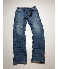 Джинсы и штаны Only Sons Лот 11 15