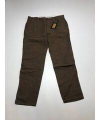 Джинсы и штаны Only Sons Лот 11 17