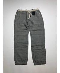 Джинсы и штаны Only Sons Лот 11 18