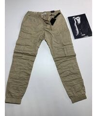 Джинсы и штаны Only Sons Лот 14 1