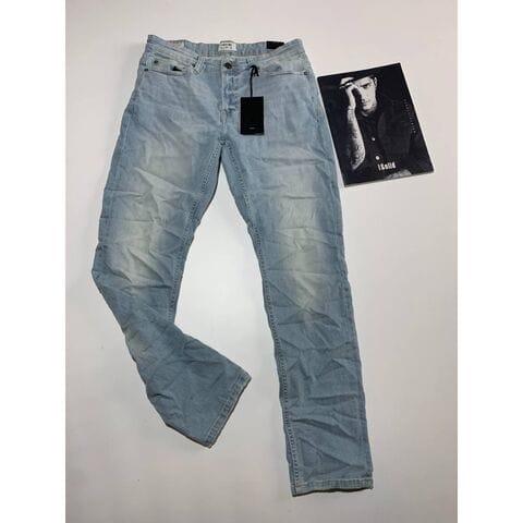 Джинсы и штаны Only Sons Лот 14