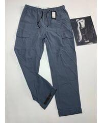 Джинсы и штаны Only Sons Лот 14 5
