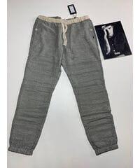 Джинсы и штаны Only Sons Лот 14 7