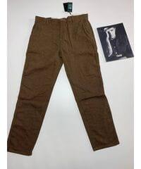 Джинсы и штаны Only Sons Лот 15 18