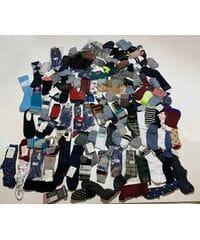 Микс мужских и женских носков Лот 1  1