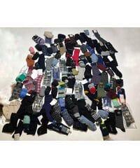 Микс мужских и женских носков Лот 2 1