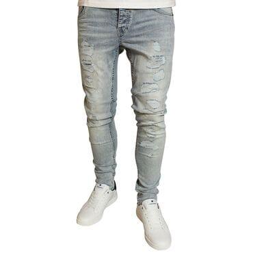 !Solid Jeans Dexter