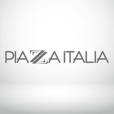 Piazza ACC