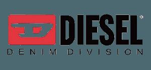 Купить Женскую Одежду Diesel